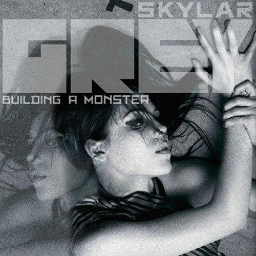 Превью новой песни Skylar Grey— «Building aMonster»