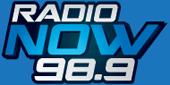 Radio Now 98.9
