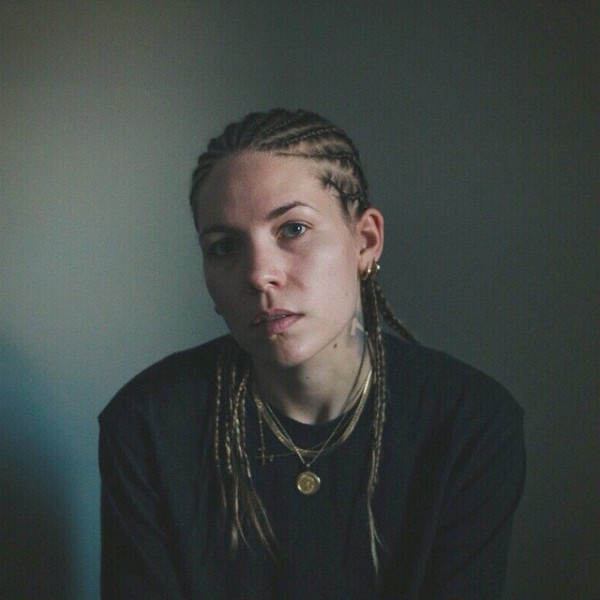 new-photo-skylar-grey