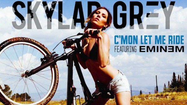 skylar-grey-come-on-let-me-ride