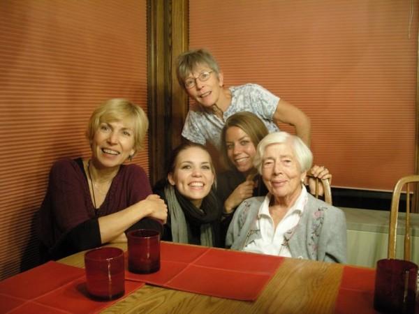 skylar's-family
