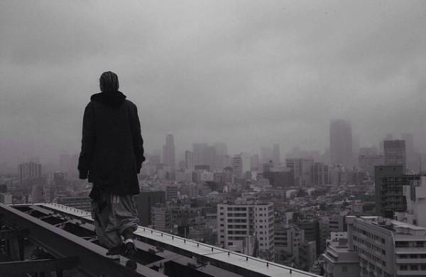 skylar-grey