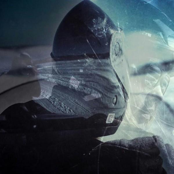 Skylar Grey снимает новый клип