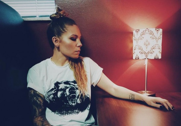 Skylar Grey Have you entered my @Tunespeak raffle? You can win some cool SG merch including signed CDs, this shirt and more! http://tuns.pk/jqmuYua 14 апреля, 2016
