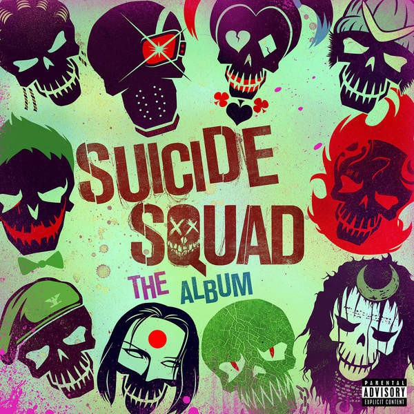 Аннотации Skylar Grey к треку «Gangsta»